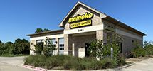 Meineke Car Care of Wylie