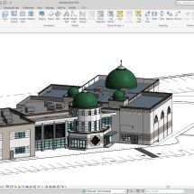 Revit Screenshot CROPPED